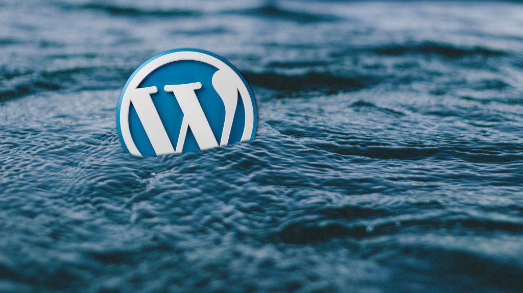 YouTube: WordPress Webseiten Firewall